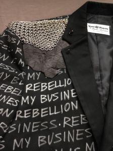 RebellionShoulder