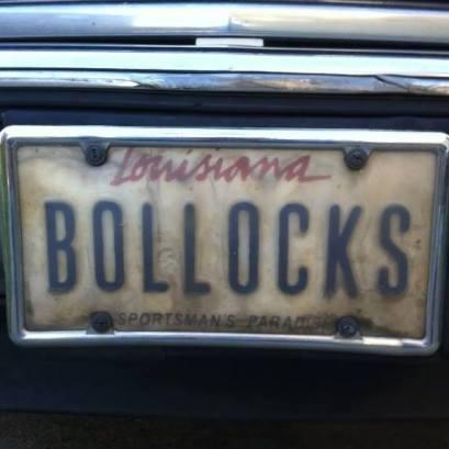 bollocks-plate