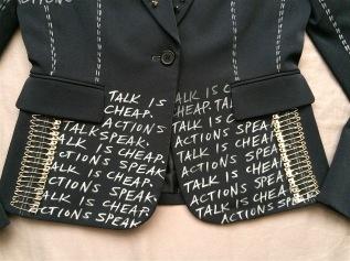 talk-is-cheapiiwaist